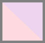 Bilayer Pink/Pink