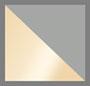 Endura Gold/Grey