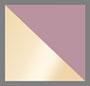 Shiny Endura Gold
