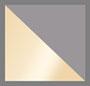 Gold/Gold/Grey