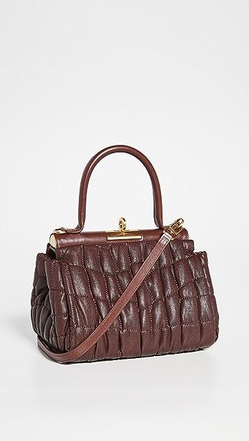 Gu_De Play - Q Bag
