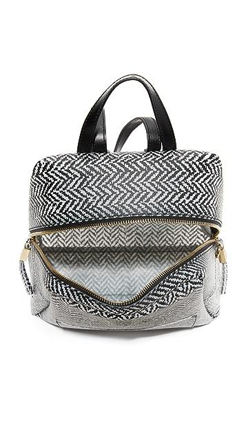 GUM Medium Backpack