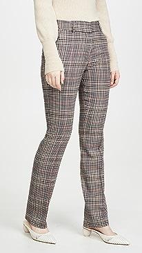 Theola Pants