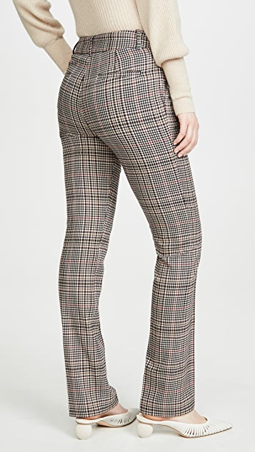 Habitual Theola Pants