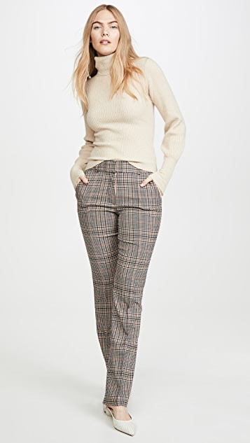 Habitual Theola 长裤