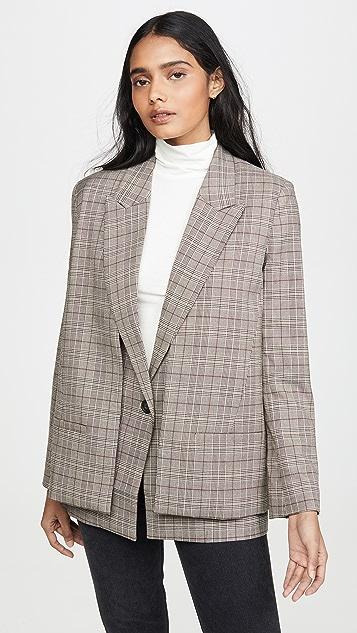 Habitual Kinley 西装外套