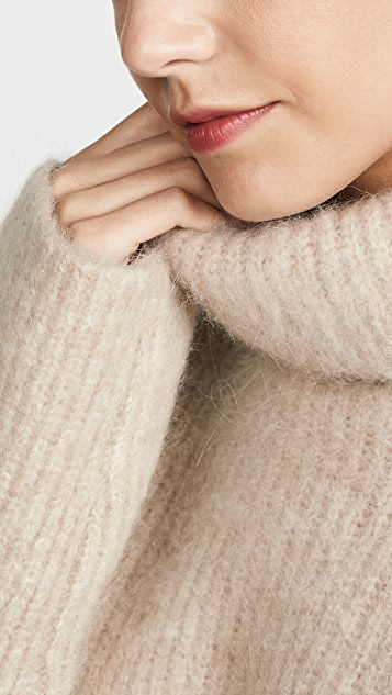 Habitual Sachie Sweater