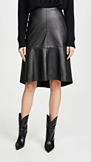 Habitual Jayda Skirt