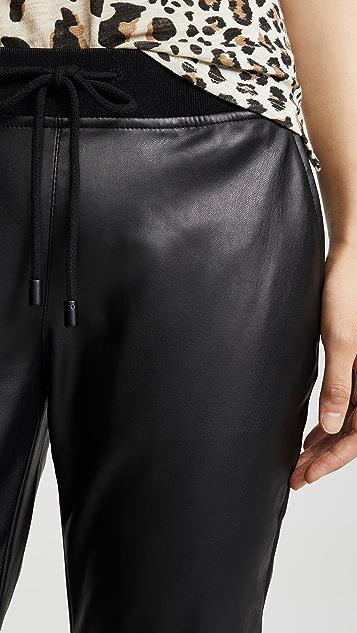 Habitual Hadley 裤