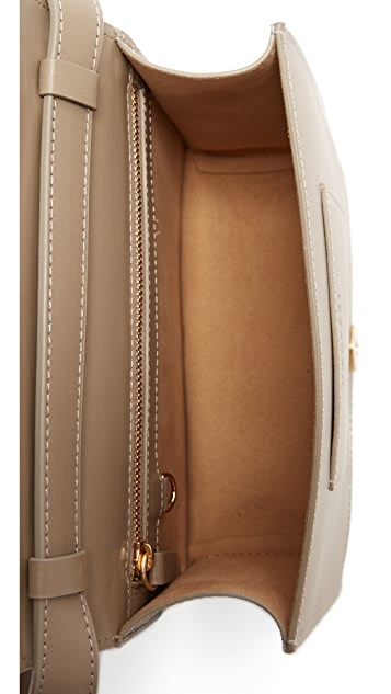 Haerfest Jo Cross Body Bag