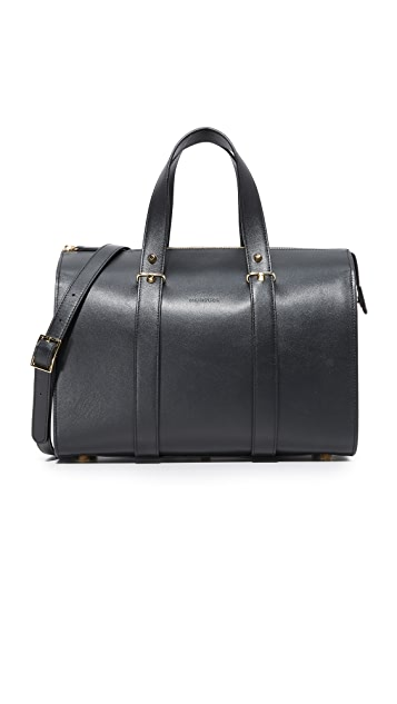Haerfest Eileen Boston Bag