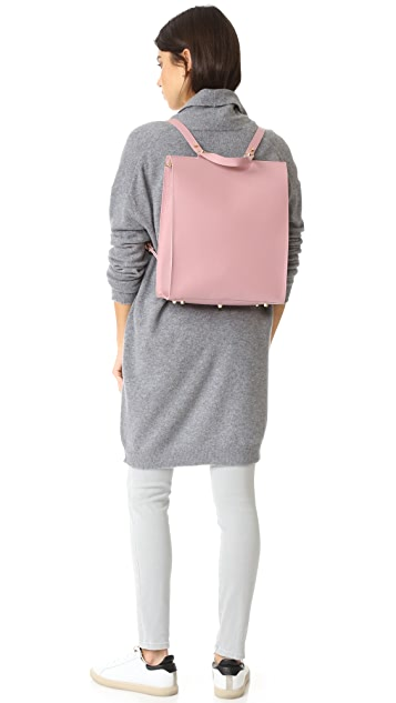 Haerfest Maya Backpack