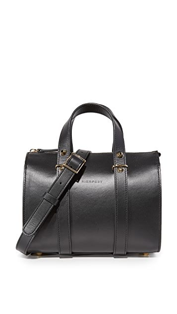 Haerfest Mini Eileen Boston Bag