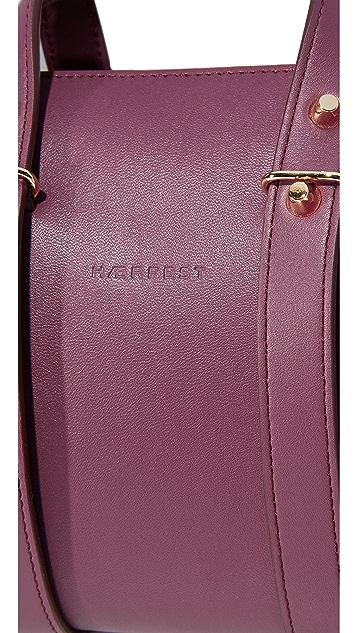 Haerfest Mini Eileen Boston Bag
