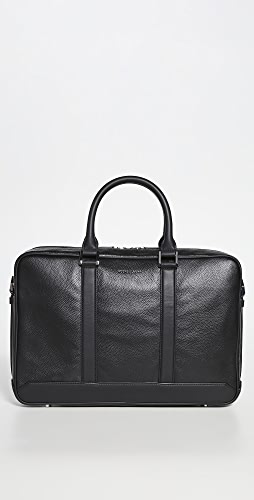 Hook & Albert - Leather Briefcase