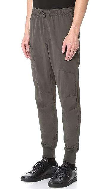 HALO Combat Pants