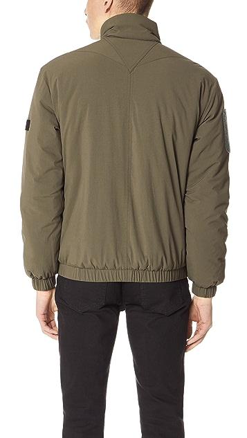 HALO HALO Rigger Padded Jacket