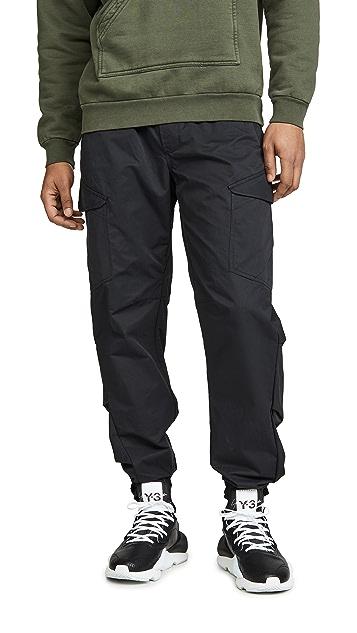 HALO Halo Combat Pants