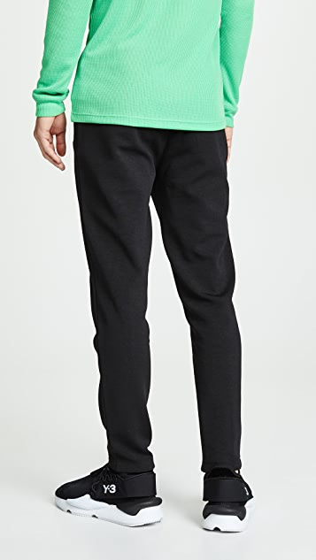 HALO Halo Trainer Pants