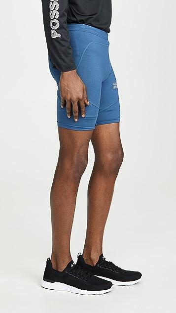 HALO Halo Sprinter Shorts