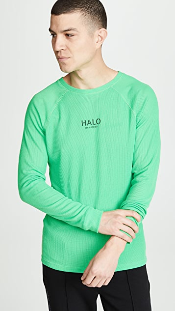 HALO Halo Military Long Sleeve Tee
