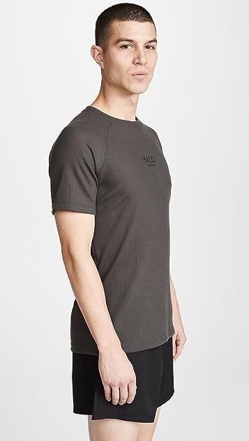 HALO Halo Military T-Shirt
