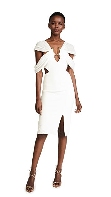 HANEY Eva Dress