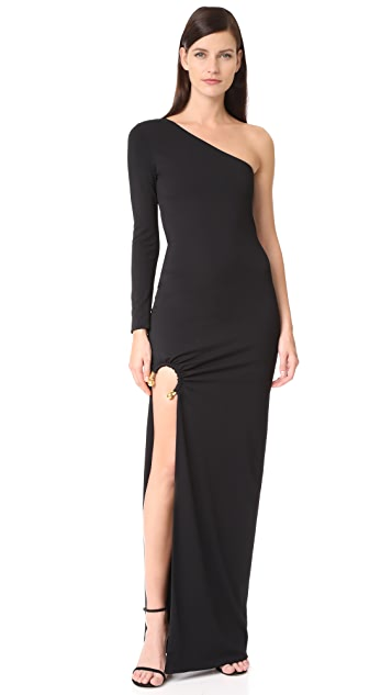 HANEY Tracee Gown