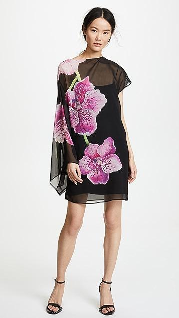 HANEY Riley Dress