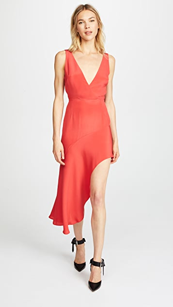 HANEY Lydia Dress