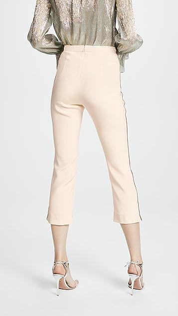 HANEY Cora Pants