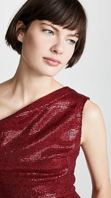 HANEY Valentina Dress