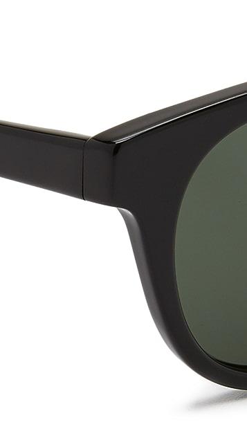 Han Kjobenhavn Timeless Sunglasses