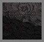 Black/Granite