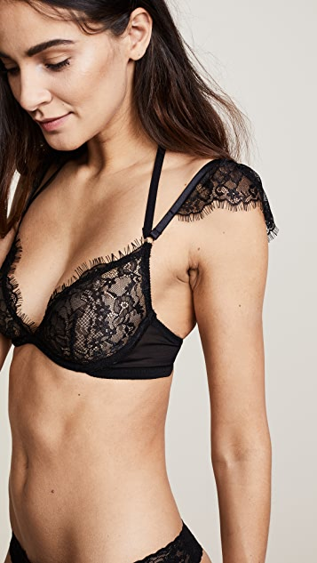 Hanky Panky After Midnight Wink Bralette