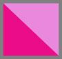 Tulip Pink/Lipgloss/Cherry