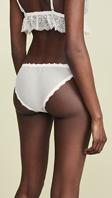 Hanky Panky Julia Brazilian Bikini