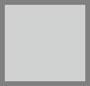 Shell Grey/Powder Pink