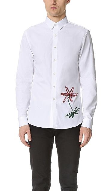 Harmony Camille Shirt
