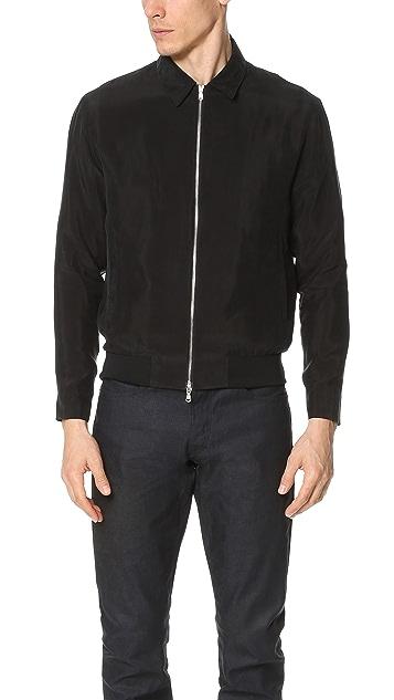 Harmony Milos Jacket