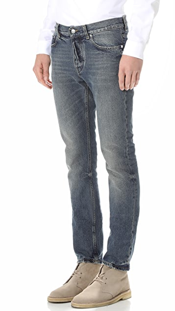 Harmony Donovan Jeans