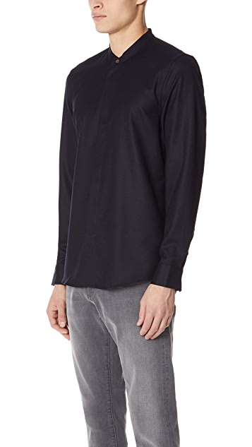 Harmony Cleo Shirt