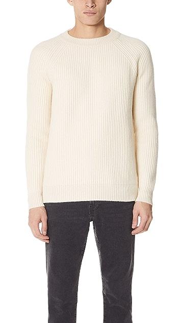 Harmony Wally Sweater