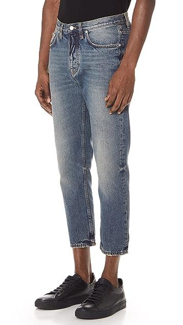 Harmony Damien Jeans
