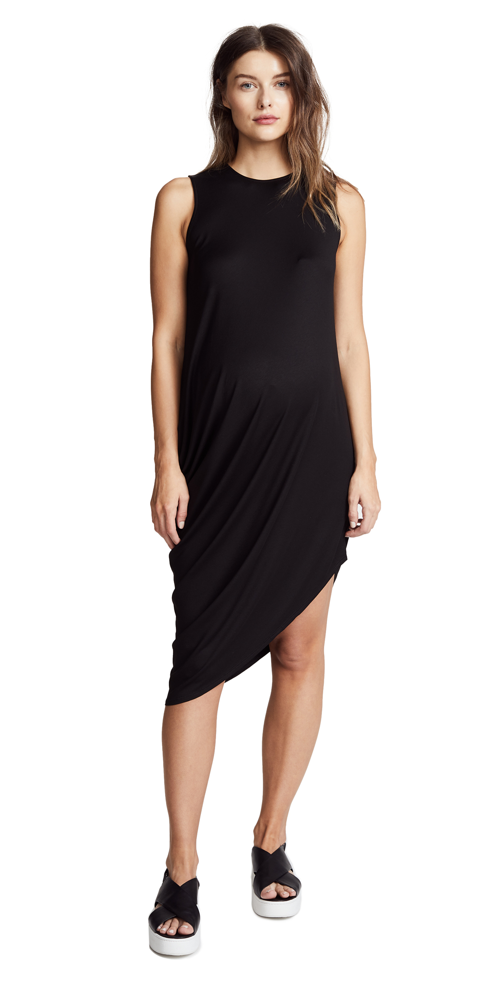 HATCH The Highline Dress
