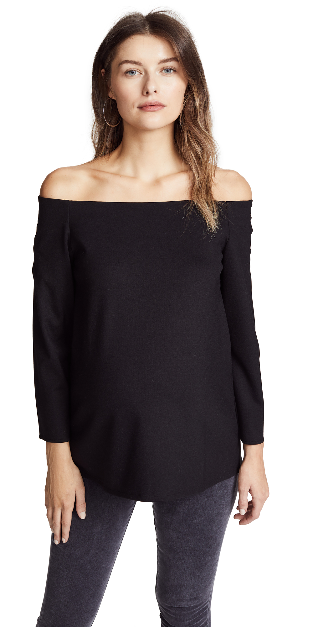 The Date Night Top