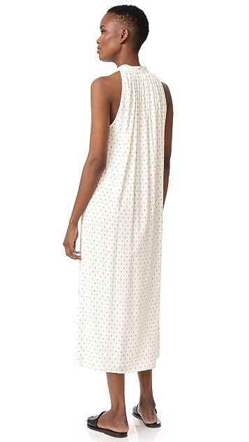 HATCH The Medina Dress