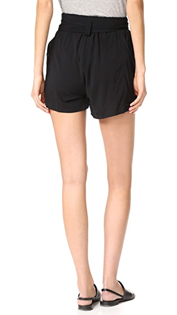 HATCH The Stroll Shorts