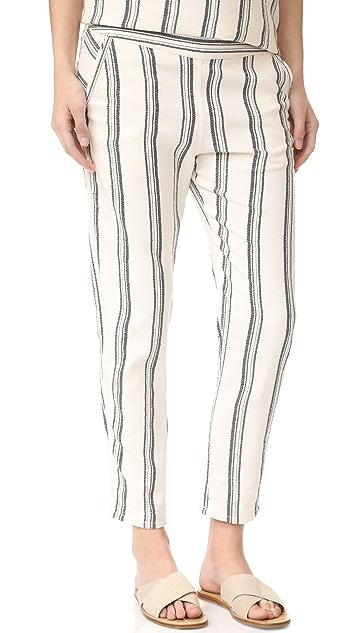 HATCH The Cassie Pants