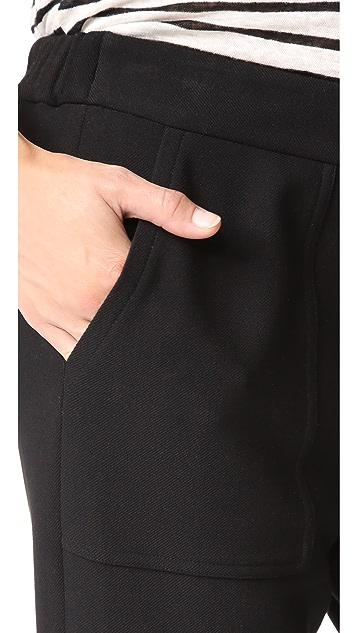 HATCH The Jones Pants